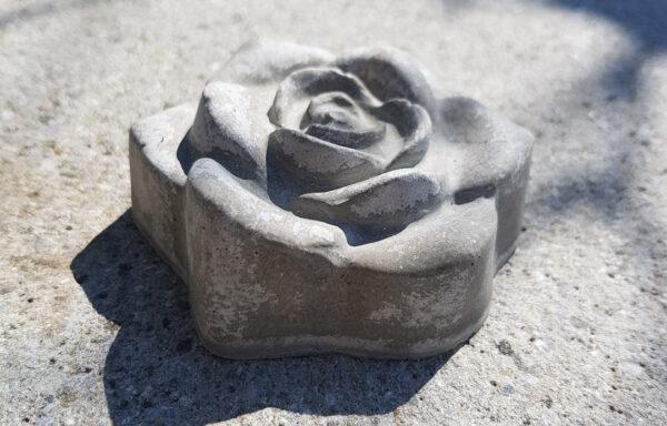 Rose Nr. 2