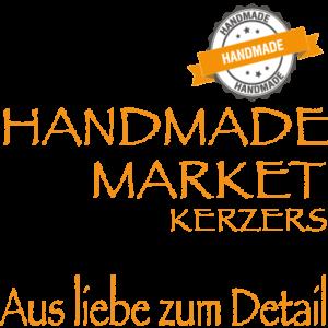 Handmade Market Kerzers